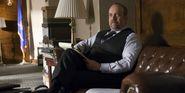 Billions Renewed For Season 3 At Showtime