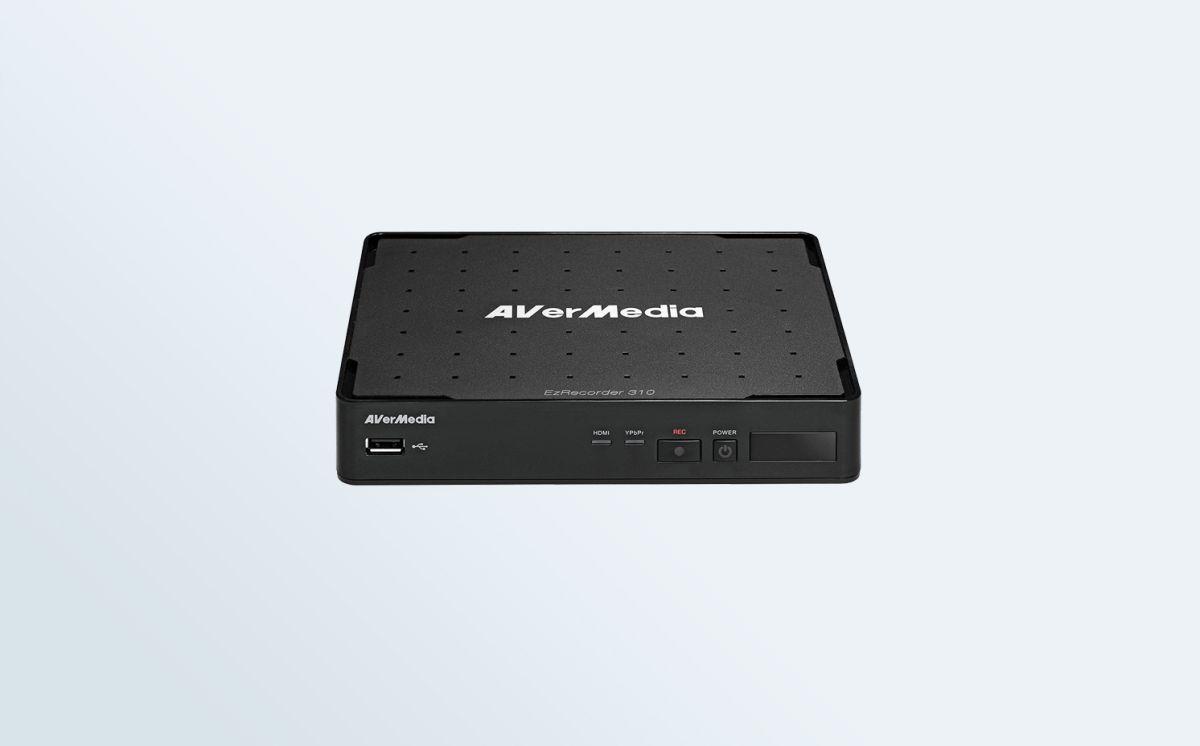 Best DVR Box 2019 - Digital Video Recorders for Recording TV