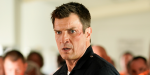 How The Rookie Season 4 Is Changing Things Up For Nathan Fillion's John Nolan