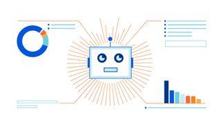 Cloudflare Bot Analytics