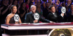 Wait, Dancing With The Stars Tried To Get Dr. Fauci To Compete?