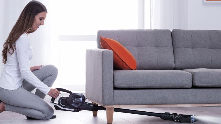 Vax Blade 2 Max vacuum cleaner review