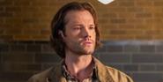 Jared Padalecki's Walker, Texas Ranger Reboot Casts Another Supernatural Star