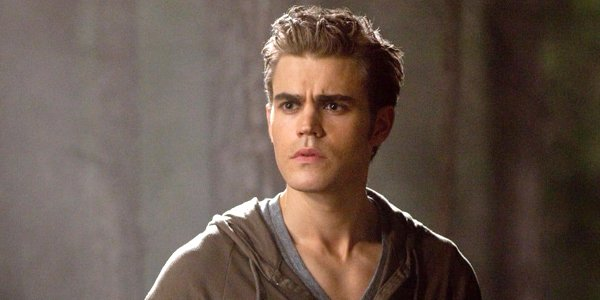 Vampire Diaries Vet Pa...