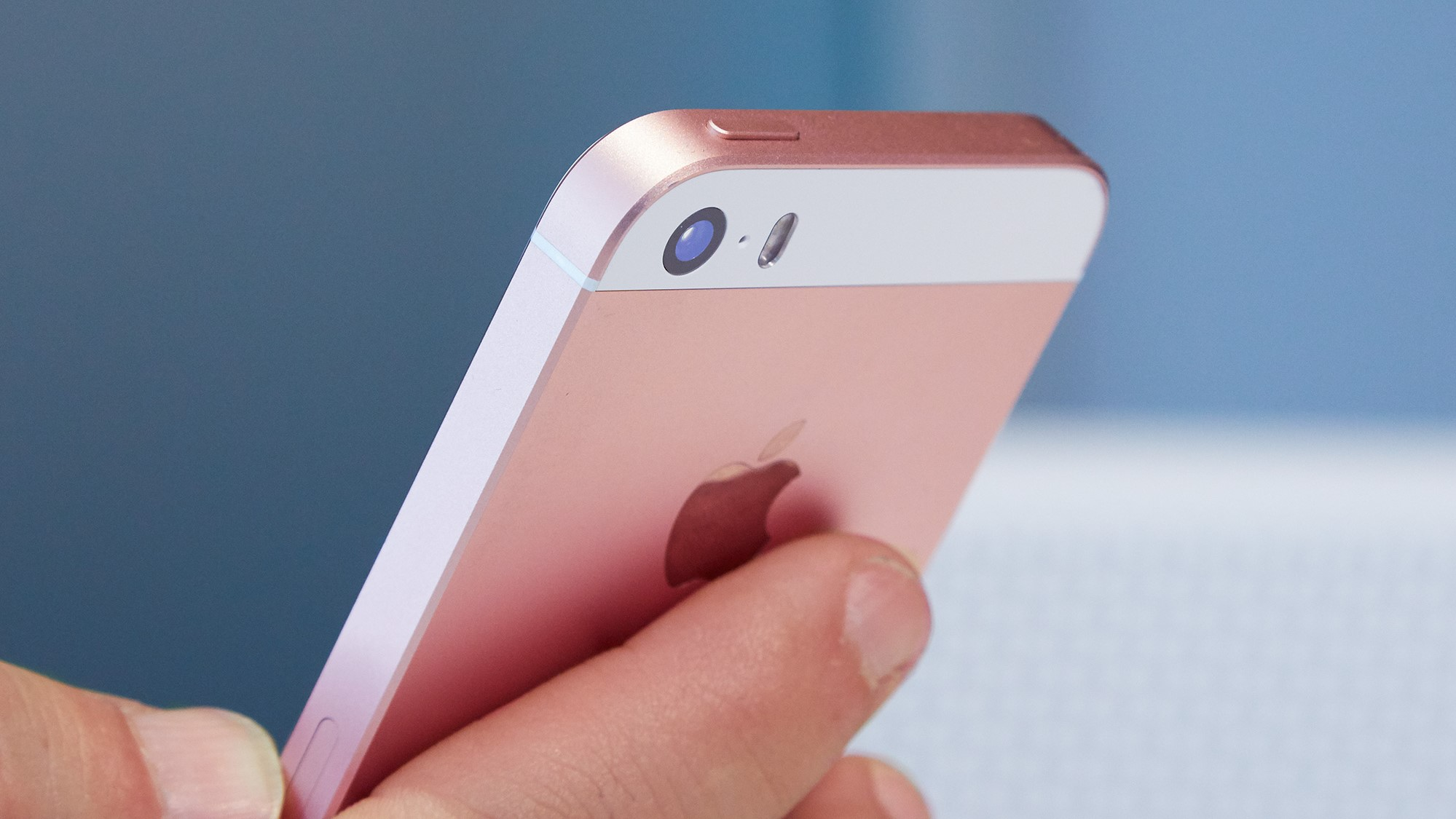 Why the time is right for an iPhone SE 2