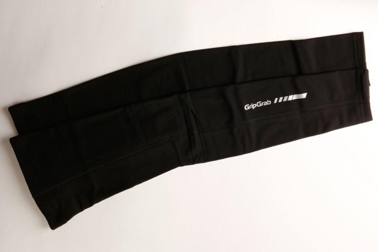 GripGrab leg warmers
