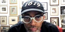 The 8 Most Iconic Spike Lee Characters