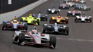 How To Watch The Indy 500 Live Stream Todays 2019 Indycar