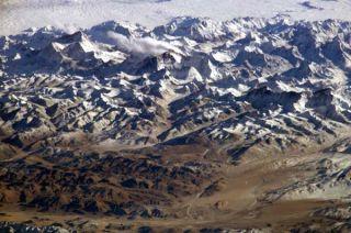 tibetan-plateau-100414-02