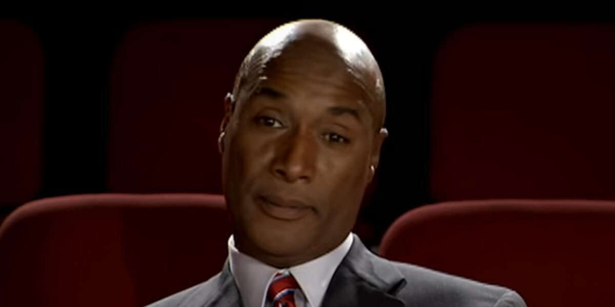 paul mooney chappell's show comedy central