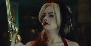 The 10 Best Harley Quinn Lines In The Suicide Squad, Because Margot Robbie Stole The Show Again