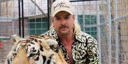 Kate McKinnon's Tiger King Series Has Found Its Joe Exotic