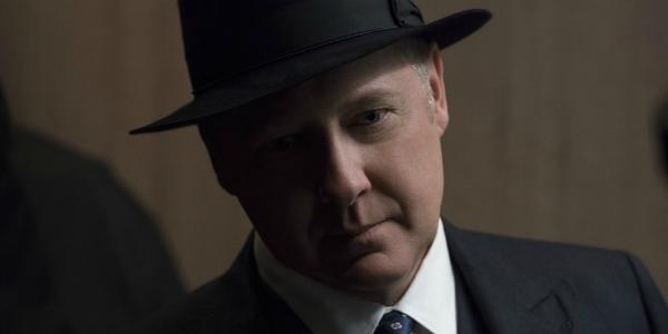 The Blacklist's Red Reddington: A Timeline History For James Spader's Criminal Mastermind