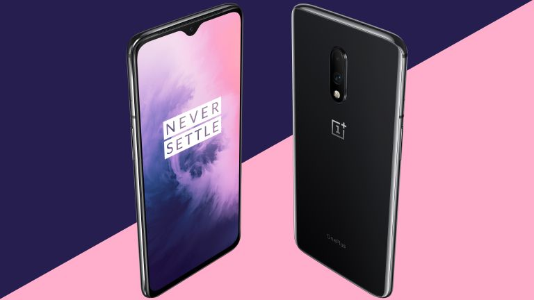 OnePlus 7 Release Date UK Price
