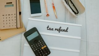 IRS warns that $1.3bn in tax refunds could be lost - here's the US states which are owed the most