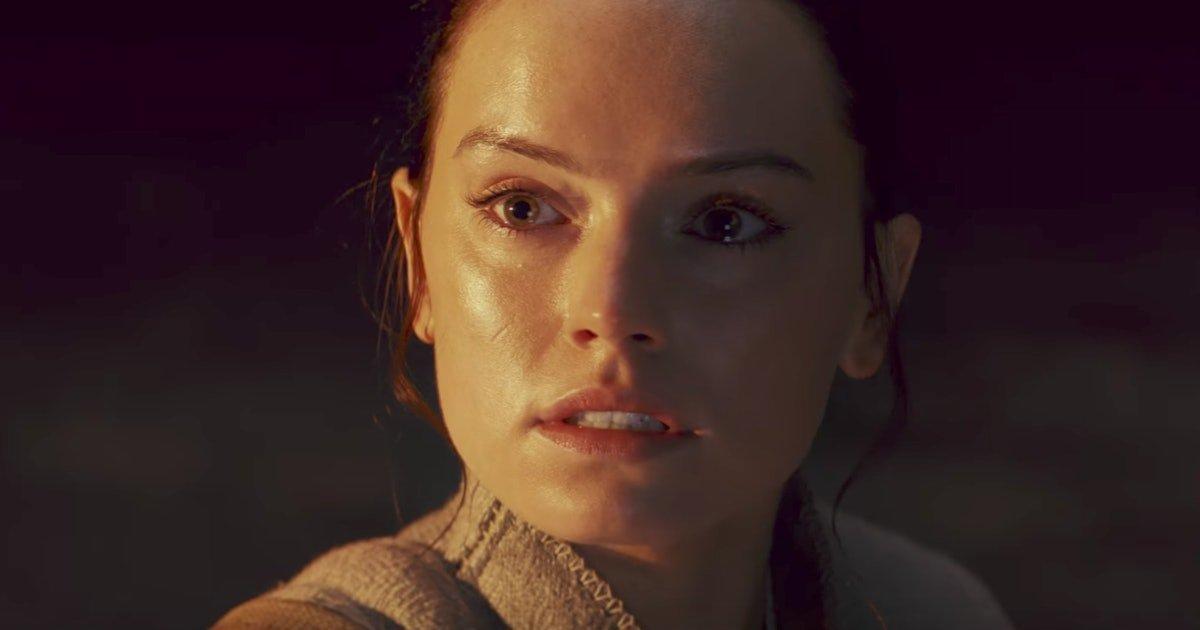 Предстоящие фильмы Дейзи Ридли: Что впереди для актрисы «Звездных войн»