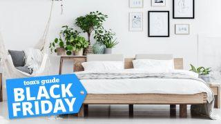 Black Friday mattress deals 2021