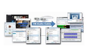 how to download virtual audio cable