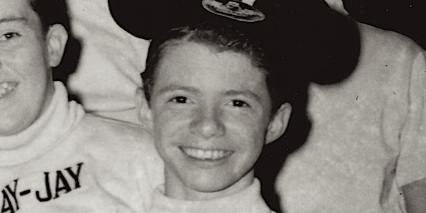 dennis w day mickey mouse club