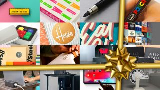 christmas gifts for graphic designers quick links