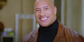 Following Red Notice, Dwayne Johnson Is Collaborating With Netflix On Another Movie