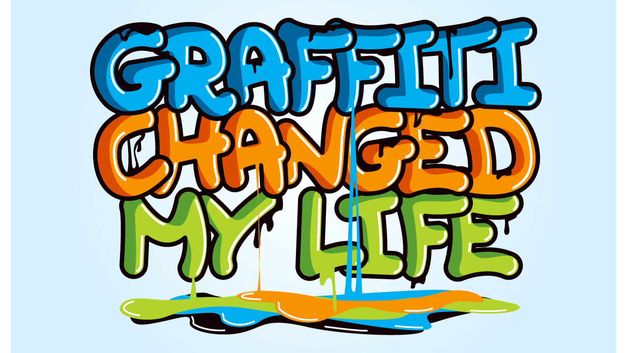 The 30 best free graffiti fonts | Creative Bloq