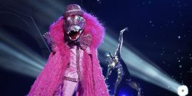 The Masked Singer's Crocodile Reveals Other Backstreet Boys' Reactions To His Performances