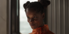 Black Panther's Letitia Wright Has Hopeful Thoughts About The All-Female Marvel Movie