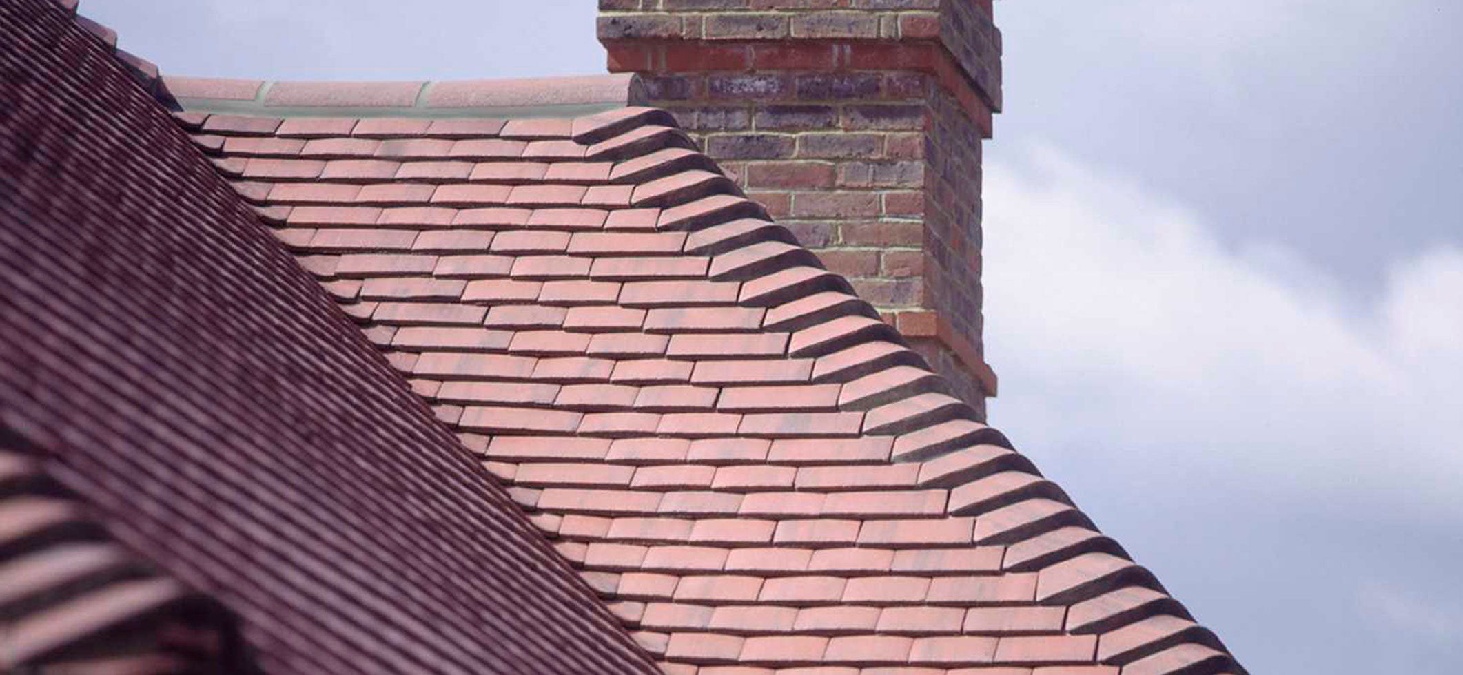 Concrete Roof Tiles How To Choose The Right Tiles Homebuilding