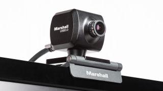 Marshall Electronics CV503-U3