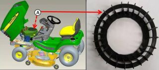 lawn-tractor-recall-110921-02