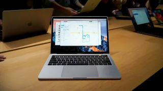 Apple reportedly has a fix for new MacBook Pro's graphics