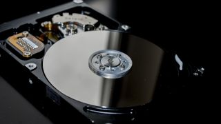 Should you defragment your hard drive?