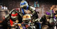 10 Cool But Rude Teenage Mutant Ninja Turtles Behind-The-Scenes Facts You Might Not Know