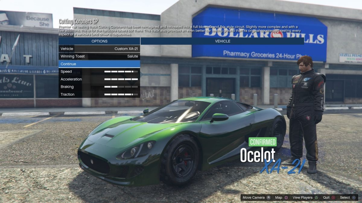 gta 5 new dlc july 2018