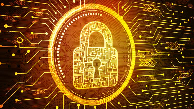 Cybersecurity & data privacy trends in 2020