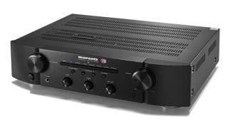 Best Black Friday deals: £190 off five-star Marantz PM6006 amplifier