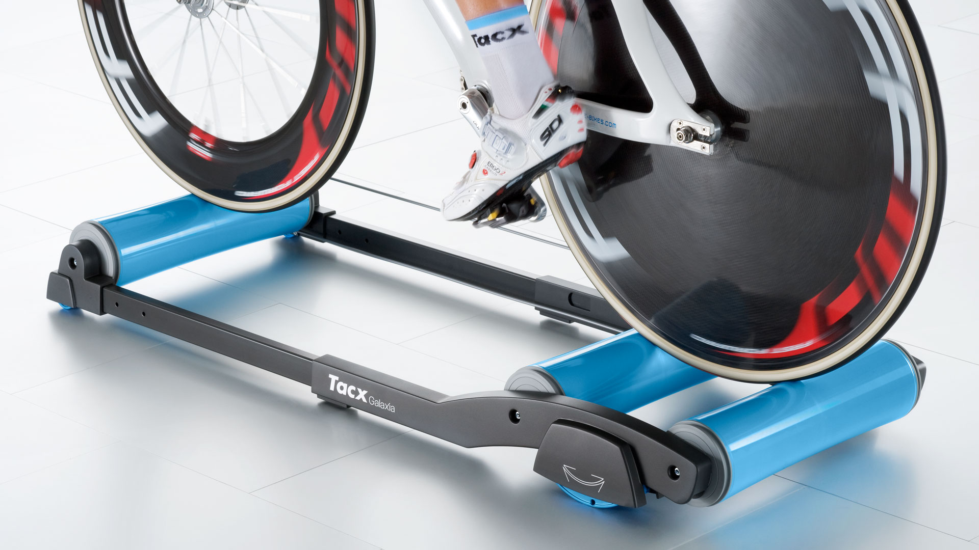 Best rollers to add variety to your indoor cycling - Cycling Weekly