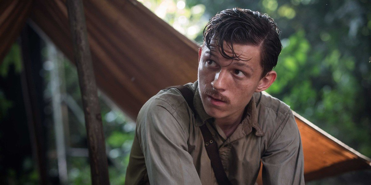 6 Mistakes Tom Holland S Uncharted Movie Should Try To Avoid