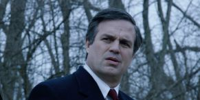 Dark Waters And 7 Other Movies That Showcase Mark Ruffalo's Excellent Acting