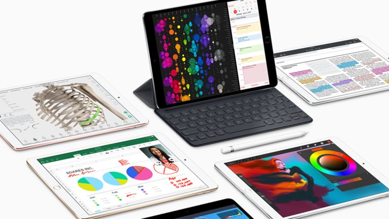 Best iPad deals 2021