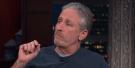 Daily Show Vet Jon Stewart Talks Possible Return To TV