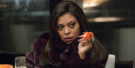 Empire's Taraji P. Henson Shares The Latest On The Long-Awaited Cookie Lyon Spinoff