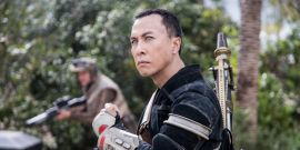Rogue One's Donnie Yen Is Ready To Film John Wick 4 With Keanu Reeves, But Shares The Hardest Part