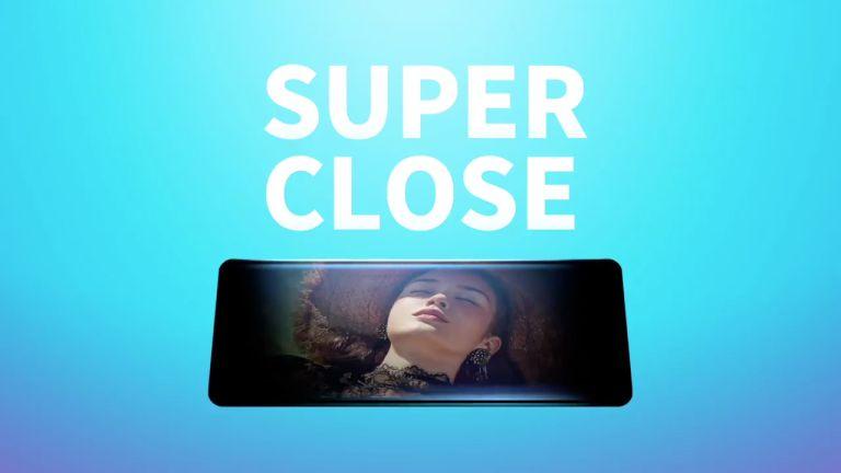 Huawei P30 Pro Teaser Release Date