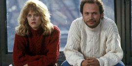 Billy Crystal: What To Watch On Streaming If You Like The Monsters At Work Actor