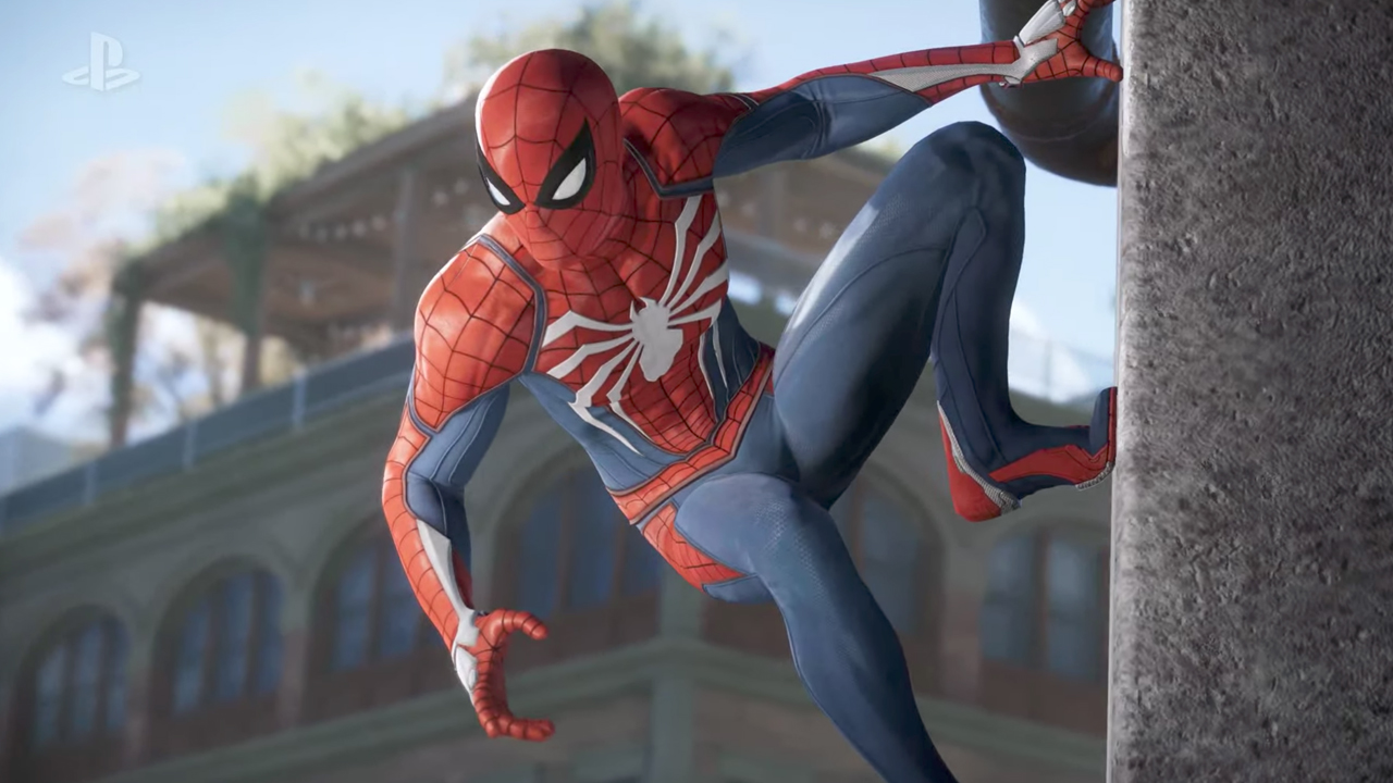 Marvel's Spider-Man PS4 Daily Bugle Headlines and Newspaper