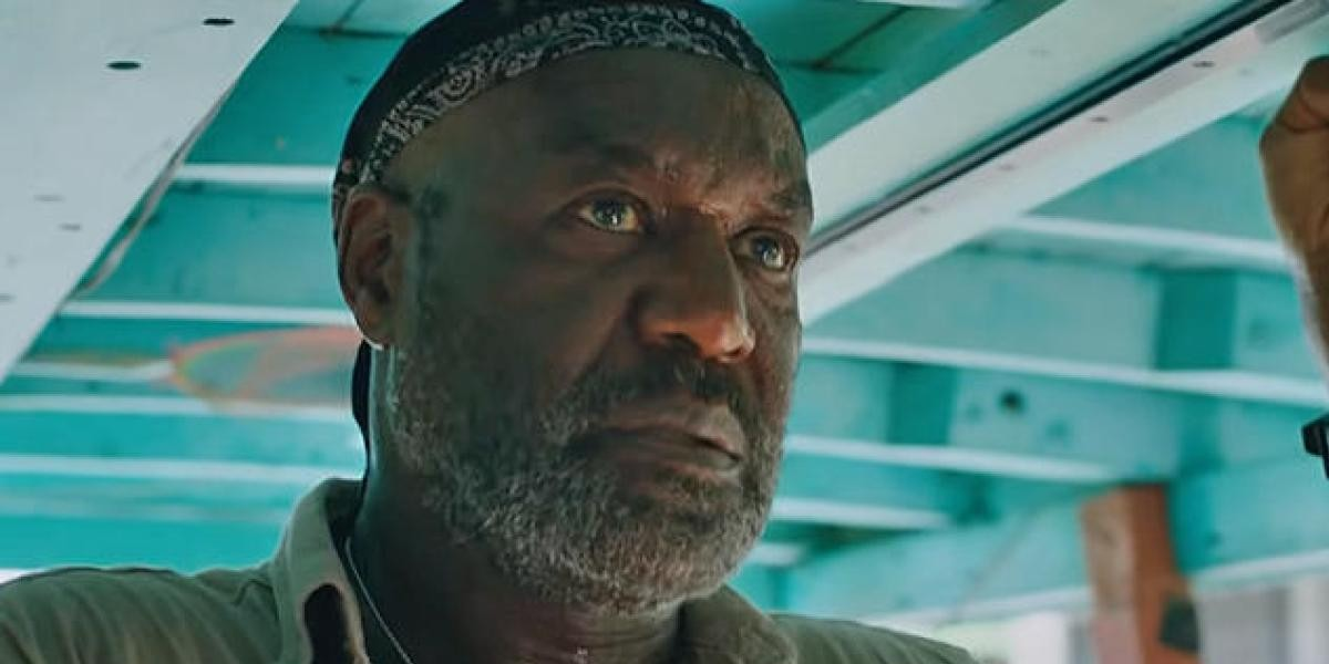 Delroy Lindo as Paul in Da 5 Bloods (2020)