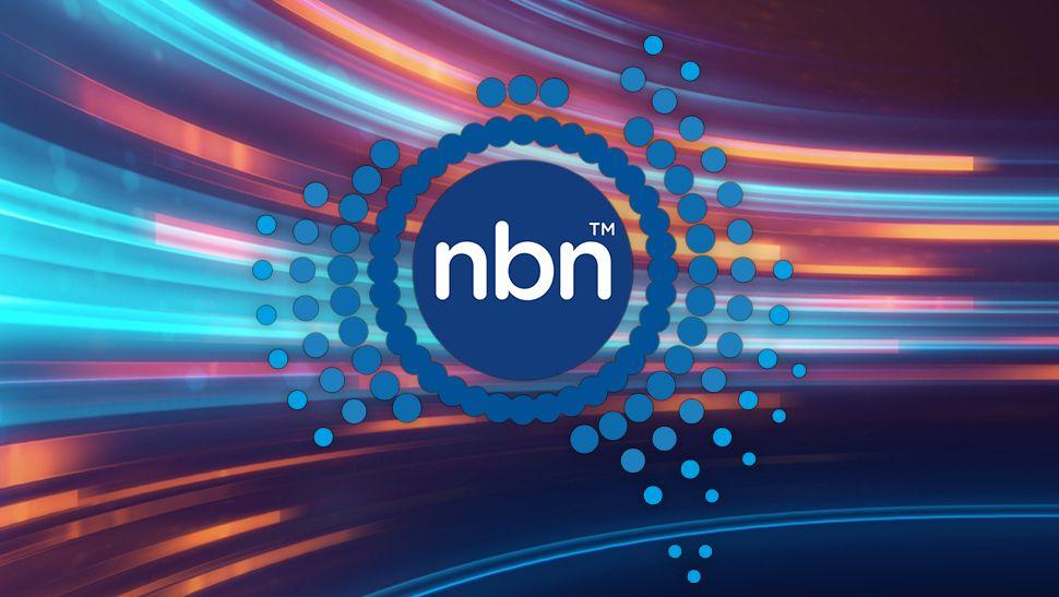 Best NBN provider: which is Australia's top internet provider?