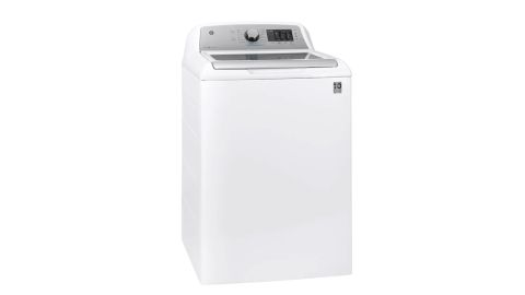 GE GTW720BSNWS review